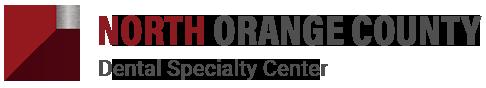 North Orange County Dental Specialty Center